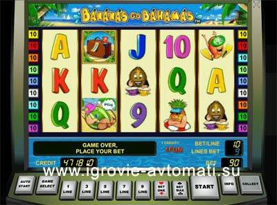 casino austria roulette tischlimit